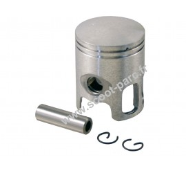 PISTON AM6 TYPE ORIGINE RMS