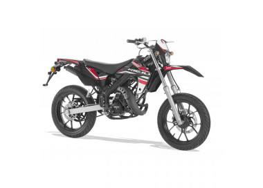 MRT 50 SUPERMOTARD