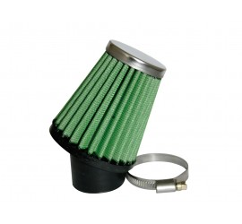 FILTRE AIR GREEN DIAM35